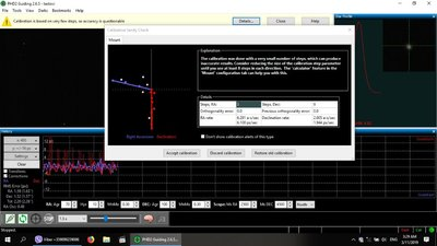 SkyWatcher 150p az goto guiding phd2  NORTH  and 1500ms impulses.jpg