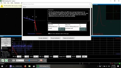 SkyWatcher 150p az goto guiding phd2  SOUTH  and 1500ms impulses.jpg