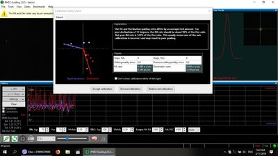 SkyWatcher 150p az goto guiding phd2  AUTO  and 1300ms impulses.jpg