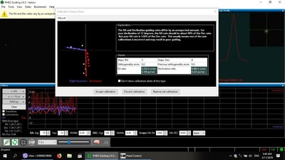 SkyWatcher 150p az goto guiding phd2  AUTO  and 1000ms impulses.jpg