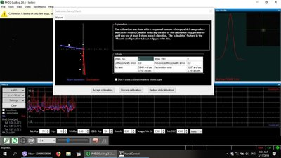 SkyWatcher 150p az goto guiding phd2  AUTO  and 1500ms impulses 3test.jpg