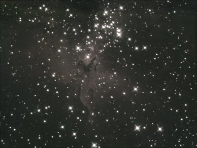 M16 EAGLE NEBULA median 30procents.jpg