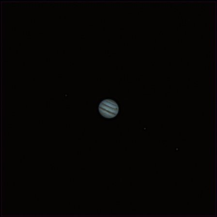 Jupiter no barloy April2018 SkyWatcher150p AZEQGOTO Datyson t7 best 100from2500frames.jpg