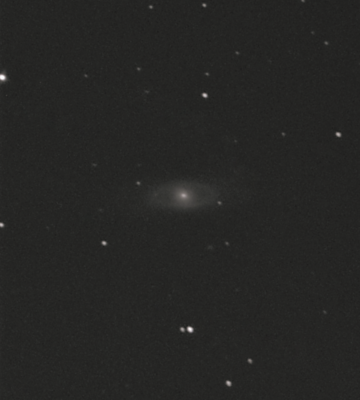 NGC4274_a.png