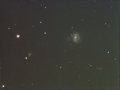 m61 capasigma az guided mount.jpg