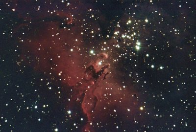 M16 Eagle nebula-01-01.jpeg