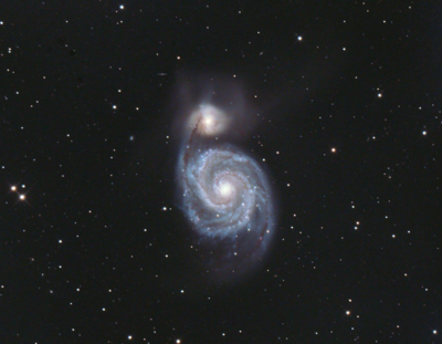 m51_small.png