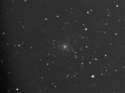 NGC6517_a.png